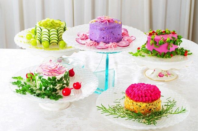 salad-cake-gateau-legumes-japon-6