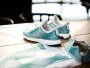 adidas-parley-baskets-fil-peche-recycle-5