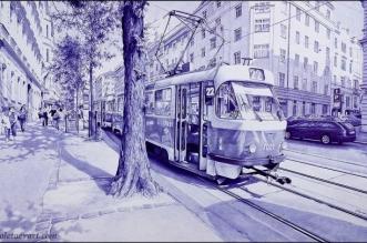 andrey-poletaev-illustrations-stylo-realisme-6