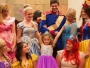 danielle-koning-adoption-audience-princesses-conte-fees-5