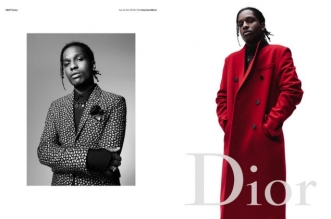 dior-homme-hiver-2016-2017-campagne-3