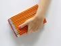 fabriquer-pochette-diy-crayons-papier-2