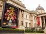 fleurs-installation-art-national-gallery-londres-1