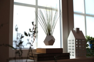 flyte-pot-fleurs-plantes-levitation-5