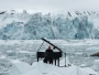 greenpeace-ludovico-einaudi-arctique-3