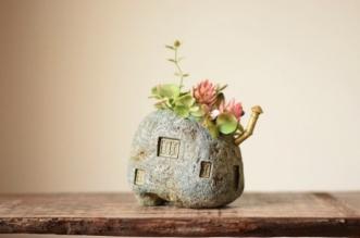 harimogura-jardinieres-artisanat-miniatures-3
