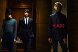 hugo-boss-campagne-homme-femme-hiver-2016-2017-4
