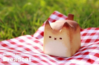 jouets-chats-miniature-rato-kim-1