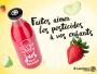 leclerc-obscur-campagne-greenpeace-pesticides-1