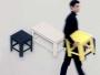 mobilier-2d-3d-tabouret-art-design-jongha-choi-1