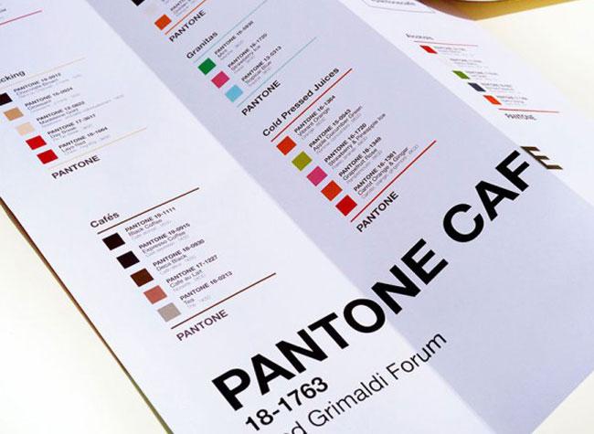pantone cafe monaco yumi jus couleurs 3 - Pantone Café et ses Gourmandises Naturellement Colorées