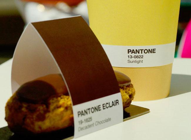 pantone cafe monaco yumi jus couleurs 5 - Pantone Café et ses Gourmandises Naturellement Colorées