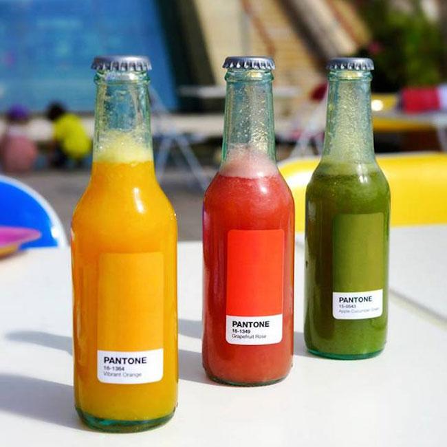 pantone cafe monaco yumi jus couleurs 6 - Pantone Café et ses Gourmandises Naturellement Colorées