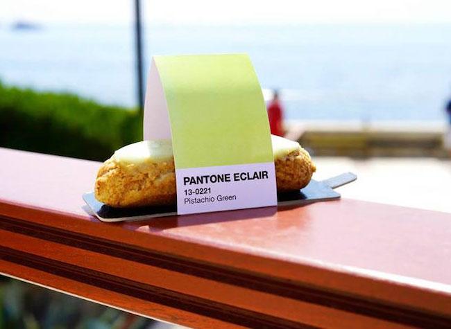 pantone cafe monaco yumi jus couleurs 8 - Pantone Café et ses Gourmandises Naturellement Colorées