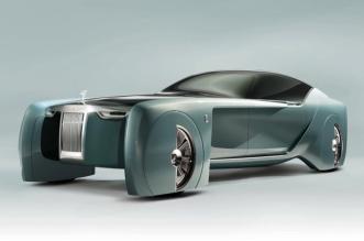 rolls-royce-103ex-voiture-autonome-sans-chauffeur-1