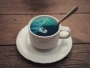 victoria-siemer-tasse-cafe-mug-art-photo-4