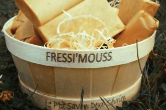 Fressimouss savonnerie artisanale chevre miel 4 331x219 - Cette Savonnerie Artisanale Mérite un bon Coup de Pouce