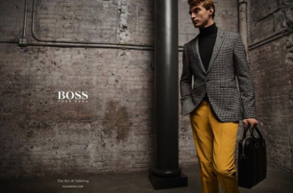 campagne-hugo-boss-homme-hiver-2016-2017-3