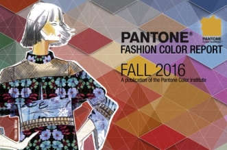 couleurs-tendance-pantone-femme-hiver-2016-2017-9