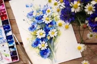 elena-moroz-instagram-fleurs-aquarelles-8
