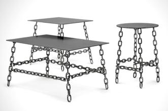fabio-bortolani-mogg-pieds-meubles-chaine-remorquage-3