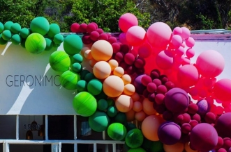 geronimo-balloons-installations-ballons-couleurs-art-5