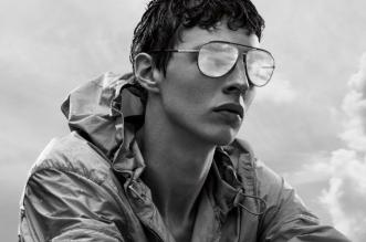 prada-lunettes-soleil-hiver-2016-2017-solaires-homme-3