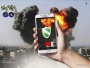 saif-aldeen-tahhan-pokemon-go-syrian-parodie-4