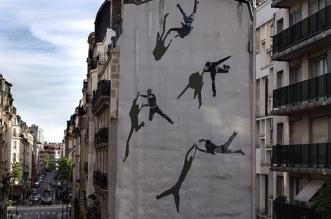 strok-anders-gjennestad-street-art-paris-5