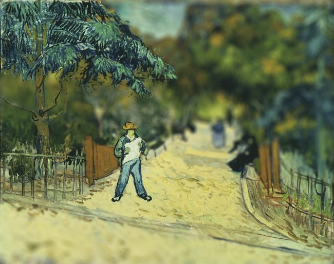 tilt-shift-peintures-vincent-van-gogh-art-photoshop-3