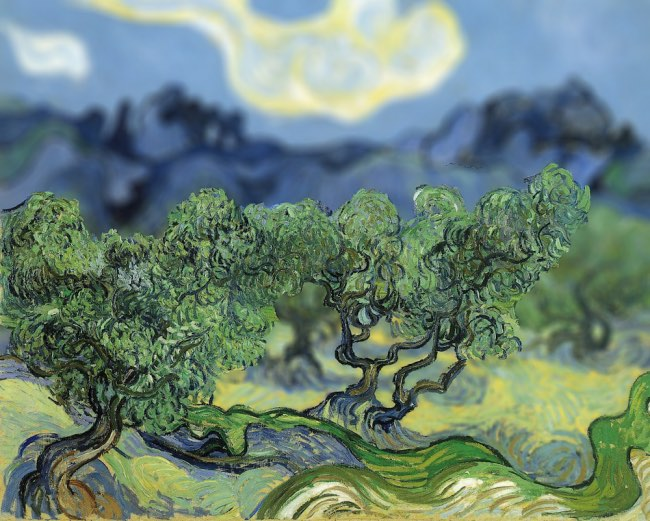 tilt-shift-peintures-vincent-van-gogh-art-photoshop-4