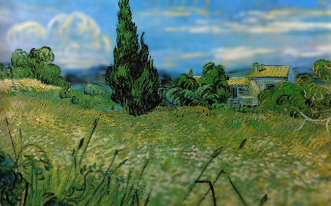 tilt-shift-peintures-vincent-van-gogh-art-photoshop-5