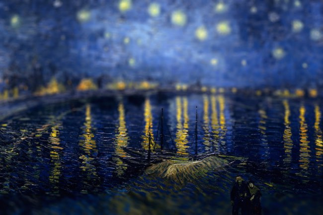 tilt-shift-peintures-vincent-van-gogh-art-photoshop-6