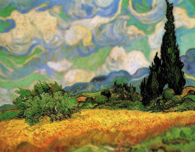 tilt-shift-peintures-vincent-van-gogh-art-photoshop-8