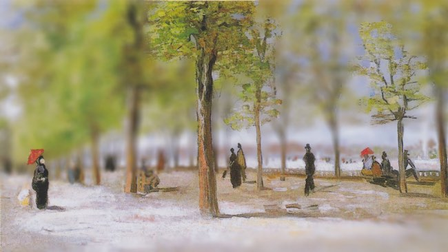 tilt-shift-peintures-vincent-van-gogh-art-photoshop-9
