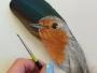 art-krystle-missildine-plumes-peinture-animaux-6