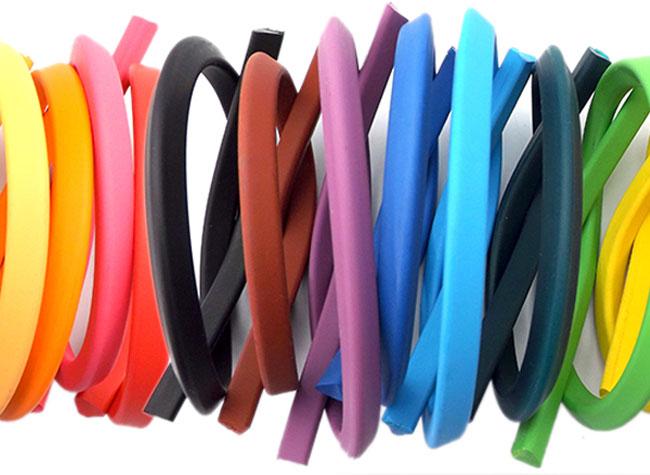 , Flexcils, les 1ers Crayons de Couleur Flexibles sans Bois