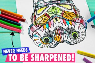 flexcils-crayons-couleurs-flexibles-sans-bois-2