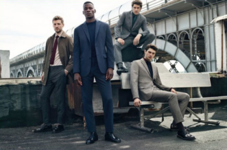 mango-hiver-2016-2017-campagne-homme-6