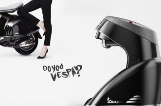 purificateur-eau-design-scooter-vespa-concept-1