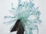 annaluigia-boeretto-annalu-sculpture-liquide-art-1