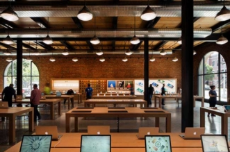bohlin-cywinski-jackson-apple-store-brooklyn-nyc-3