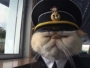 chat-persan-capitaine-bateau-navire-6