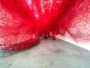 chiharu-shiota-uncertain-journey-christian-glaeser-5