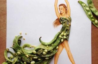 edgar-artis-illustrations-mode-fleurs-fruits-5