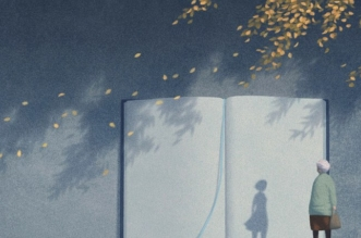 jungho-lee-illustrations-surrealistes-livres-art-1