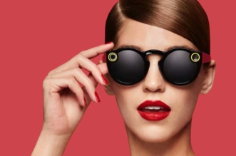 lunettes-soleil-connectees-camera-snapchat-spectacles-7