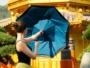 kazbrella-parapluie-reversible-interieur-exterieur-1