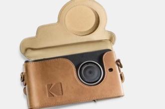 kodak ektra smartphone photographes retro 1 331x219 - Retour de l'Iconique Kodak Ektra en version Smartphone