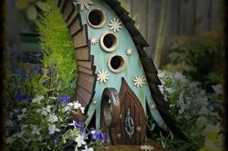 littlelodgings-nichoirs-maisons-oiseaux-artisanat-bois-1